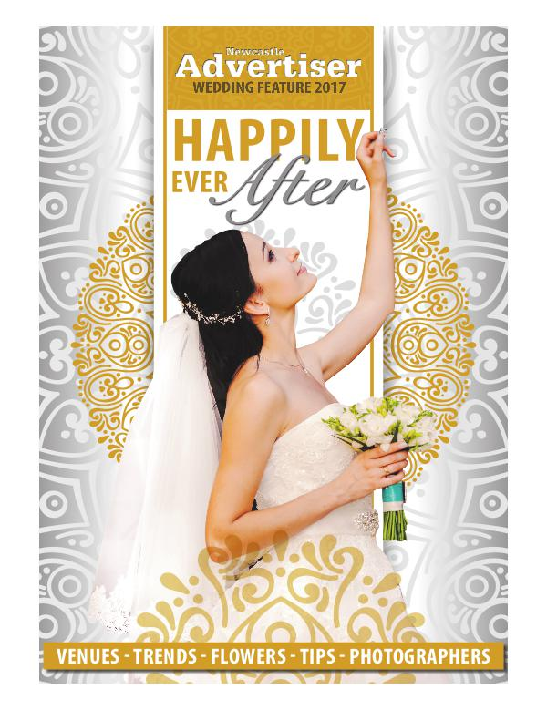 Happily Ever After Binder1