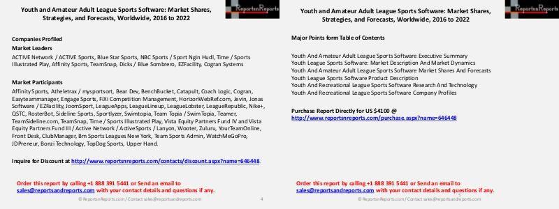 Amateur adult web site