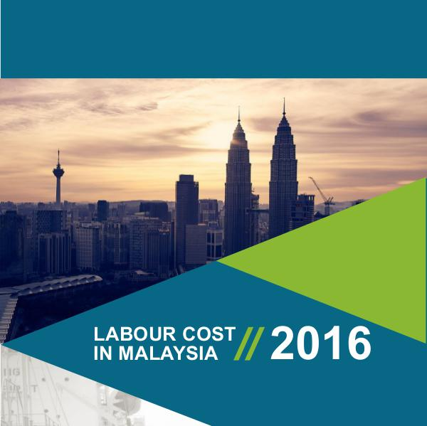 Final Report - National Labour Cost Survey 2016 (F