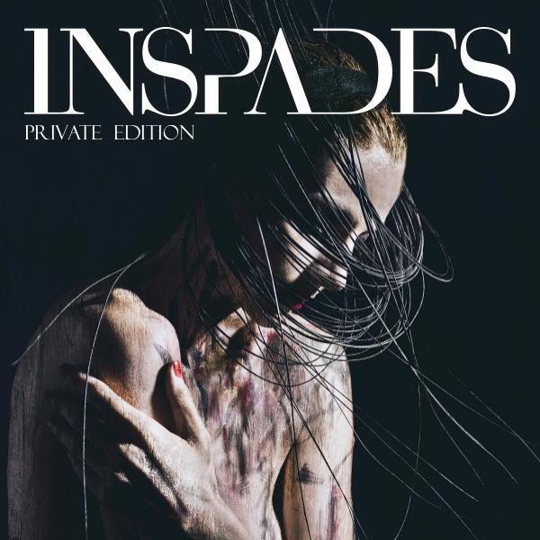 INSPADES - Private Edition Fabiana Casco Private Edition