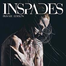 INSPADES - Private Edition