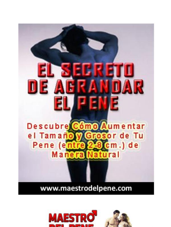 ⒶⓁⒻⒶ » Angel Cuadrado: Hazlo Crecer PDF (Libro)