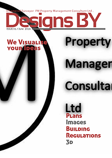 PM Property Management Consultant Ltd