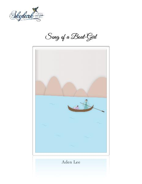 Song of a Boat-Girl