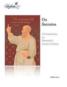 Articles and Commentaries by Aden Lee, Skylark Press Studio