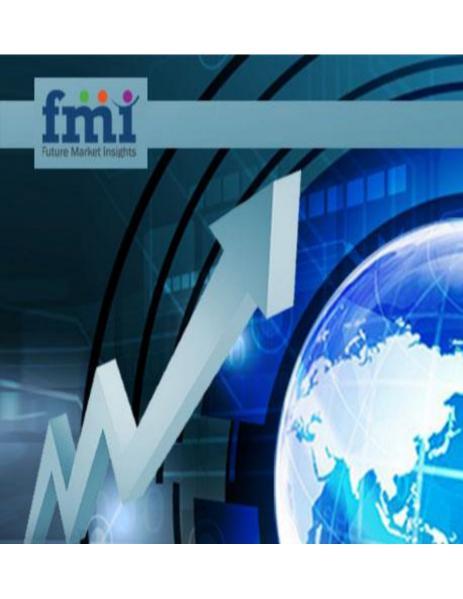 India Construction Chemical Market FMI