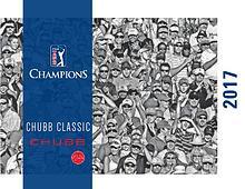 2017 Chubb Classic