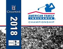 2018 American Family Insurance Championship