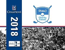 2018 Shaw Charity Classic