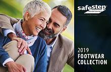 SafeStep Catalog