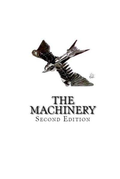 The Machinery Second Edition