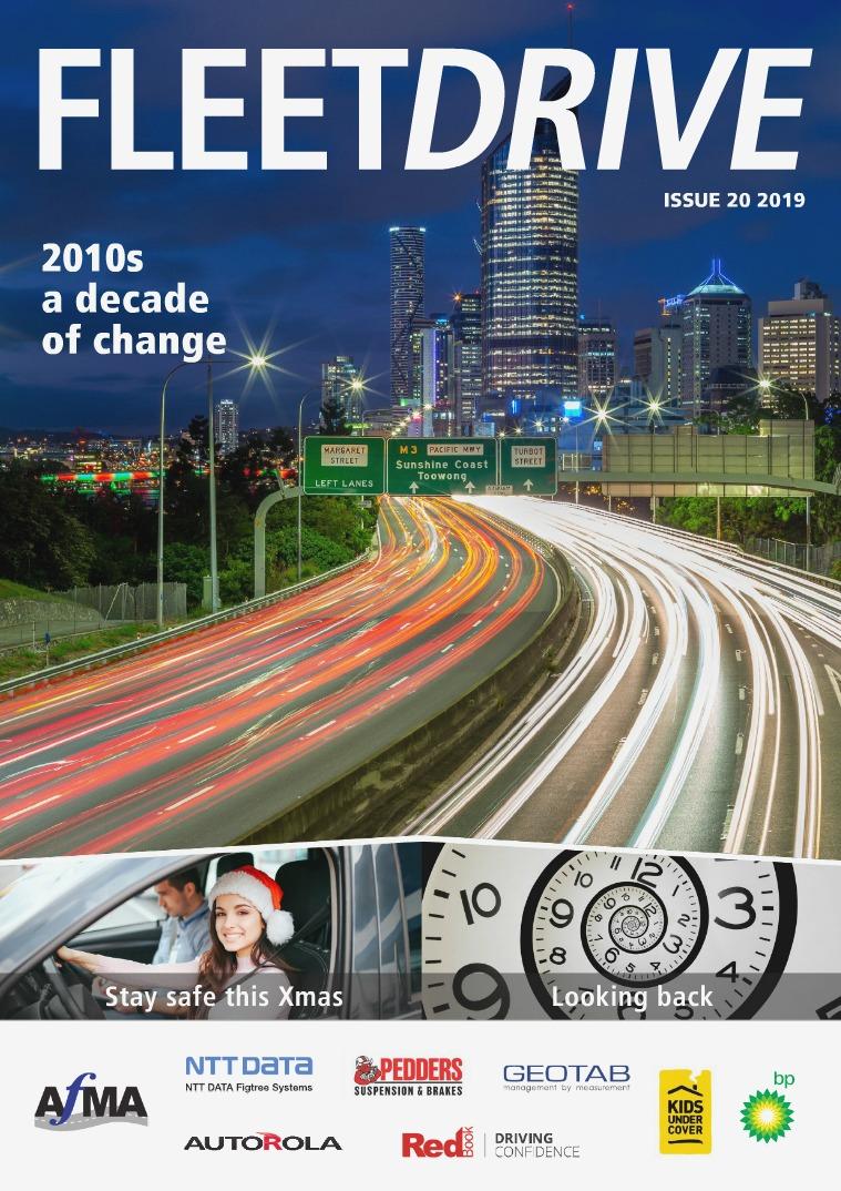 AfMA Fleetdrive Issue 20