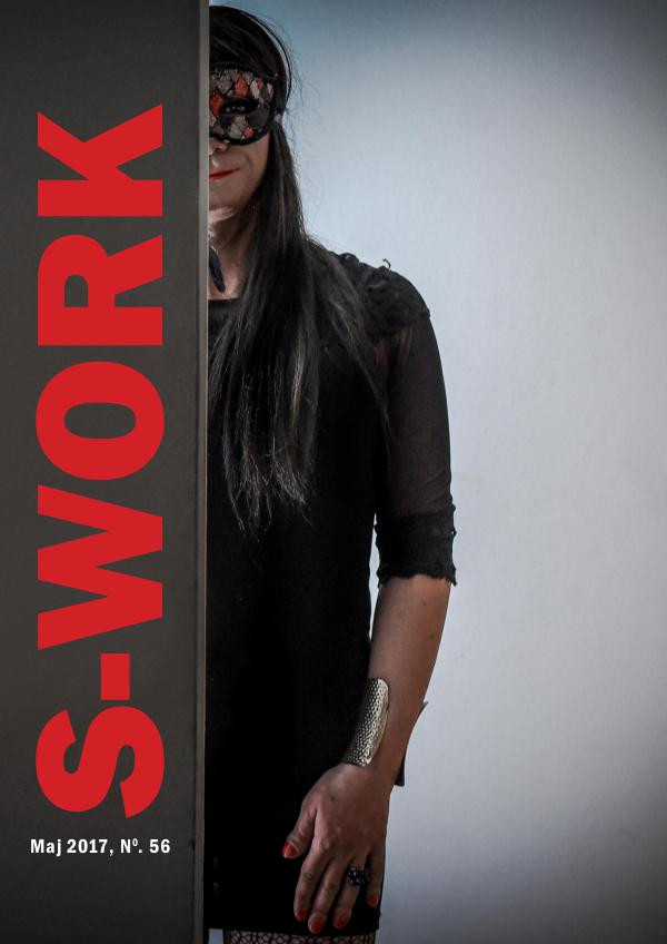 S-Work No.56 56