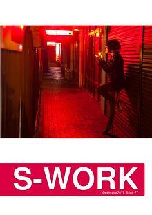 S-Work No.77