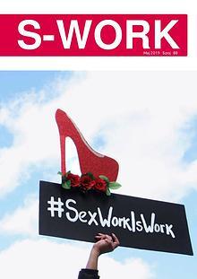S-Work No.80