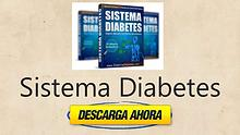 (PDF) Sistema Diabetes Libro Descargar Gratis