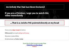 60 Day Fix PDF Free Download