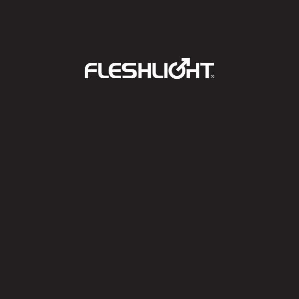 Fleshlight Girls Book - Stoya FL_BOOK_01_affiancate_OK-compresso
