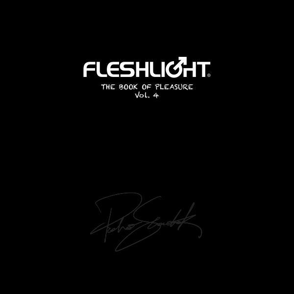 Fleshlight Girls Book - Stoya FL_BOOK_04_affiancate_OK-compresso