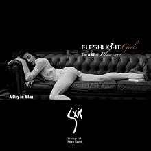 Fleshlight Girls Book - Stoya