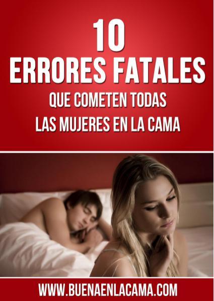 ⓄⓍⒺⓈ » Esperanza Cruz: Buena en La Cama PDF/Libro