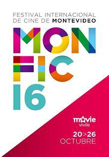 MONFIC 16