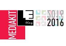 WEBLOGmediakit | ENG