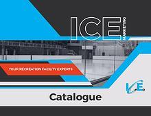 ICE Marketing