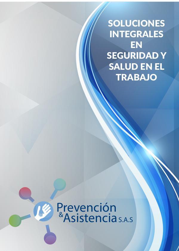 Prevención & Asistencia s.a.s. 1