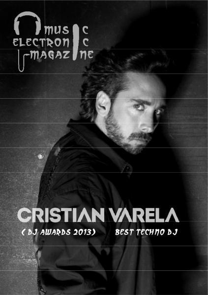 Portada Nº1 - Cristian Varela Jun. 2014