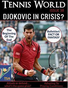 Tennis World english 38