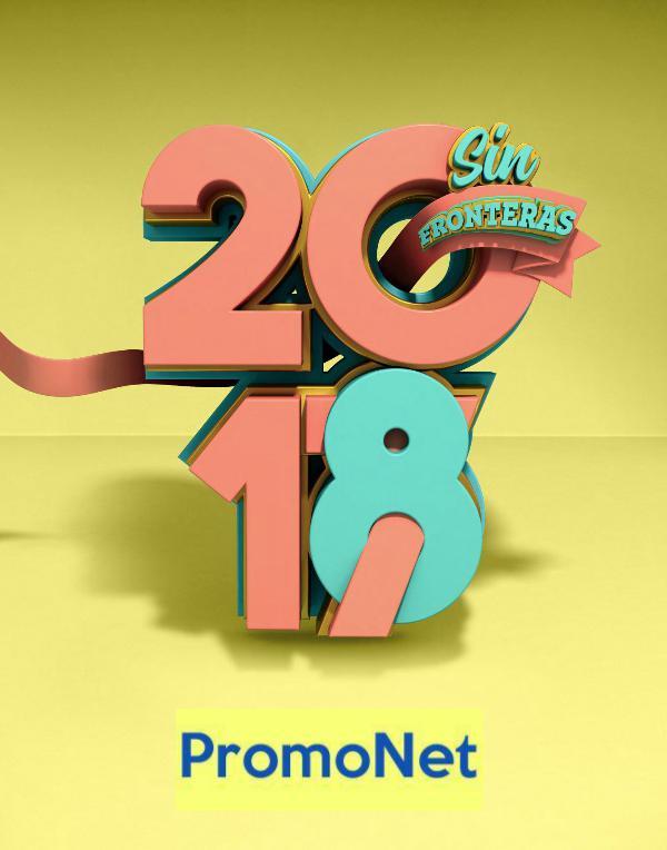 Catálogo 2017-2018 CATALOGO 2017-2018