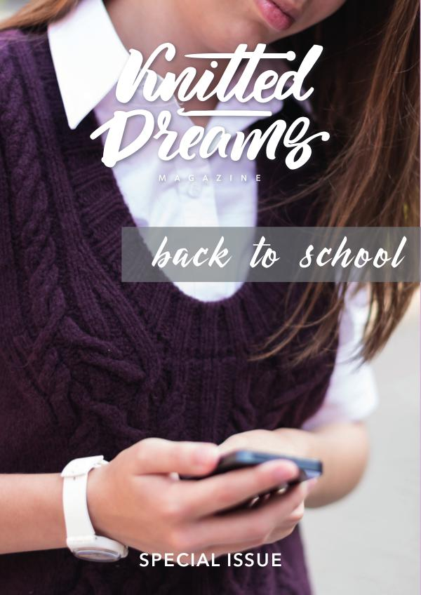 Knitted_dreams_special