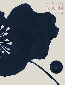 SoicherMarin 2019 Catalog