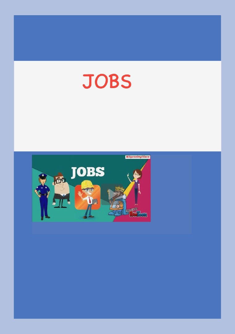 JOBS audio book Jobs e book