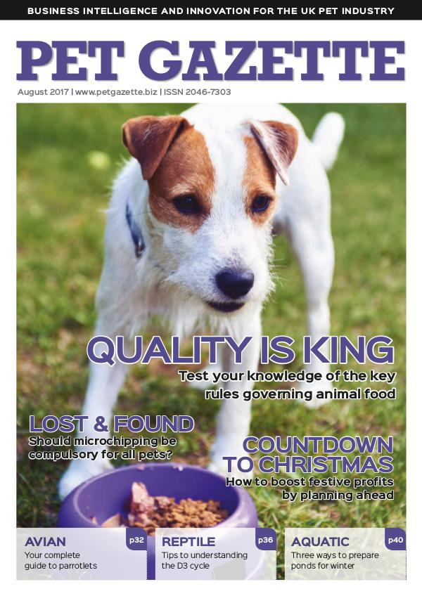 Pet Gazette 15431-MP PGAZ aug17 (1)