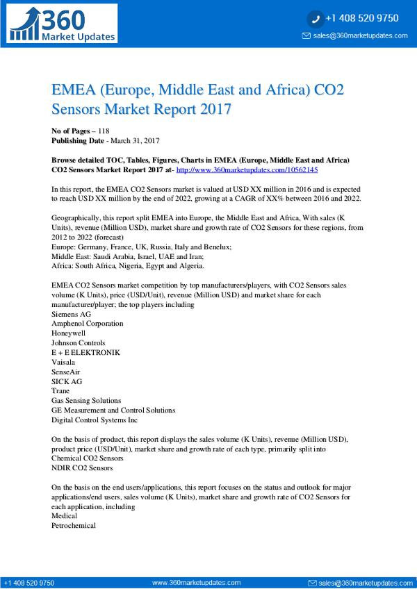CO2-Sensors-Market-Report-2017