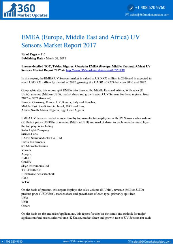 UV-Sensors-Market-Report-2017