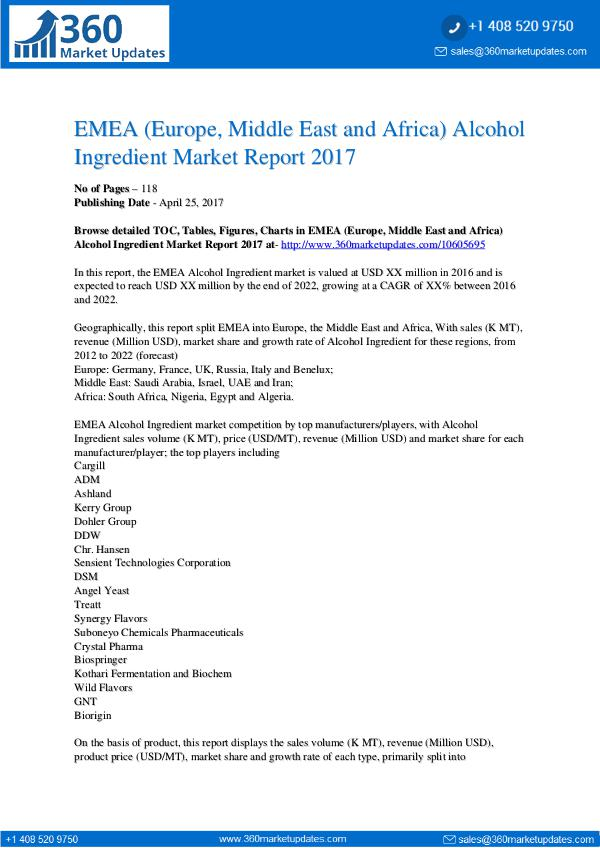 EMEA-Europe-Middle-East-and-Africa-Alcohol-Ingredient-Market-Report-2 EMEA-Europe-Middle-East-and-Africa-Alcohol-Ingredi