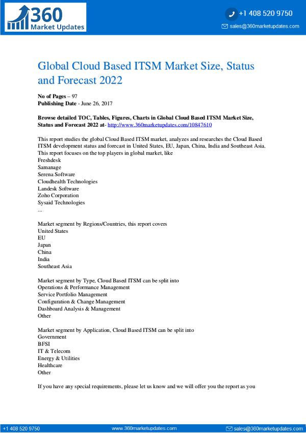 Asia Global-c-Market-Size-Status-and-For