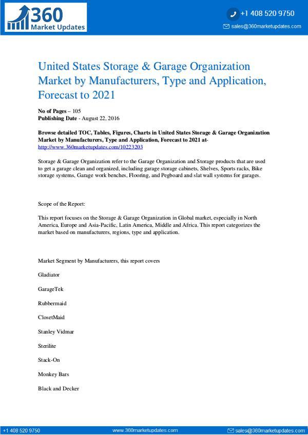 United-States-Storage-Garage-Organization-Market-b