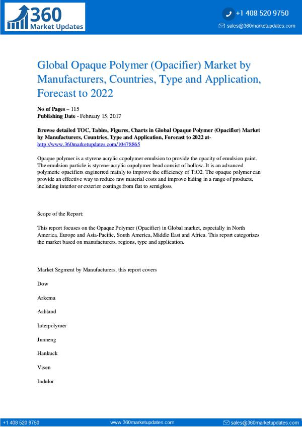 Opaque-Polymer-Opacifier-Market-by-Manufacturers-C