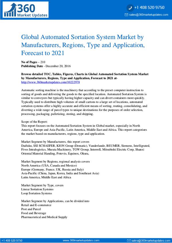31 may Global-Automated-Sortation-System-Market-by-Manufa