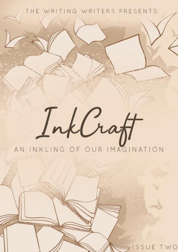 InkCraft InkCraft2