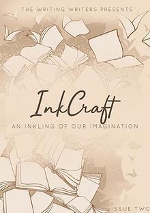 InkCraft