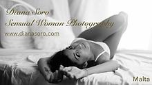 Sensual woman photography tips for posing