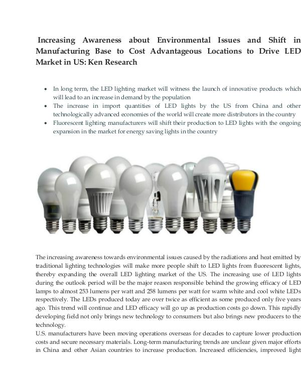 Philips Revenue LED Lights