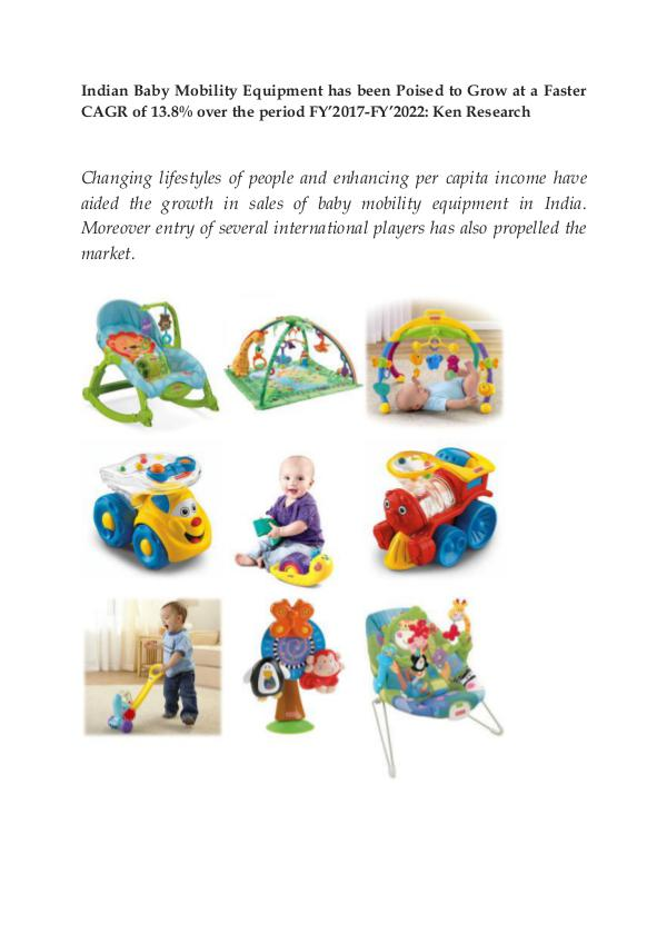 Kids Online Shopping Market,Online Baby and Kids