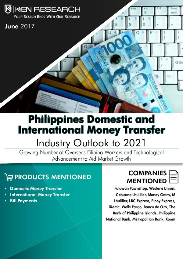 Money Transfer Agencies Philippines,Remittance Flo