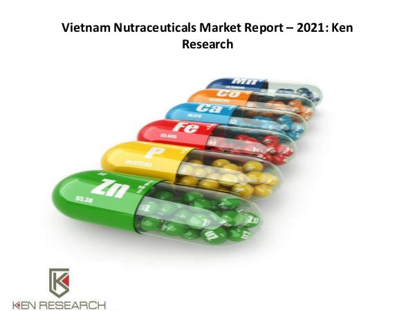 Herbalife Performance in Vietnam,Amway Share in Vi
